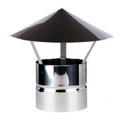 Зонт 500 Смирнов Зонт 500