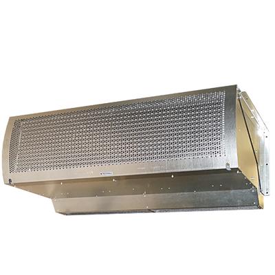 Водяная тепловая завеса Тепломаш КЭВ-140П5110W