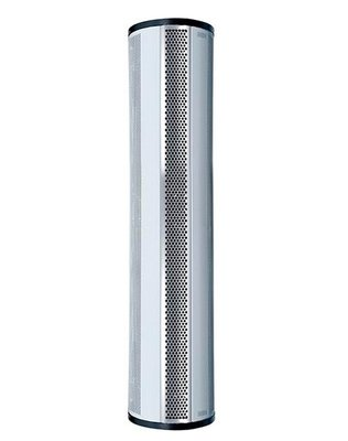 Электрическая тепловая завеса 18 кВт Тепломаш КЭВ-18П6040E