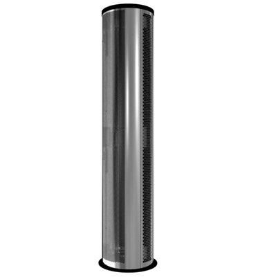 Электрическая тепловая завеса 18 кВт Тепломаш КЭВ-18П6041Е