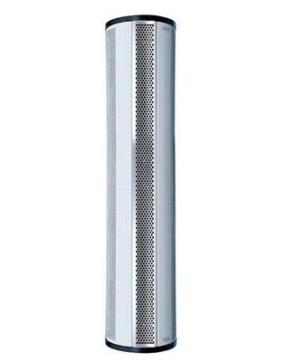 Электрическая тепловая завеса 24 кВт Тепломаш КЭВ-24П6040E