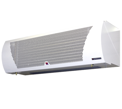 Водяная тепловая завеса Тепломаш КЭВ-70П4141W