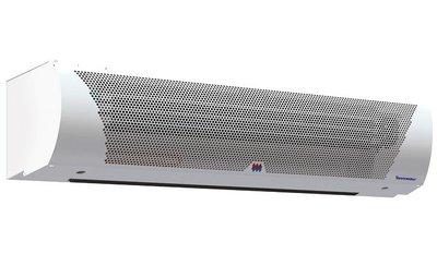 Тепловая завеса без нагрева Тепломаш КЭВ-П5131А