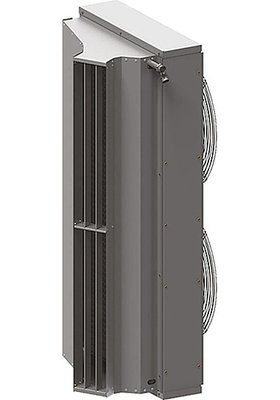 Тепловая завеса без нагрева Тепломаш КЭВ-П7011A