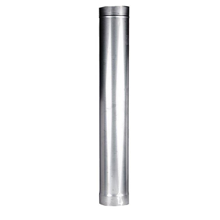 Купить Смирнов Труба 0,5м 400 в интернет магазине. Цены, фото, описания, характеристики, отзывы, обзоры