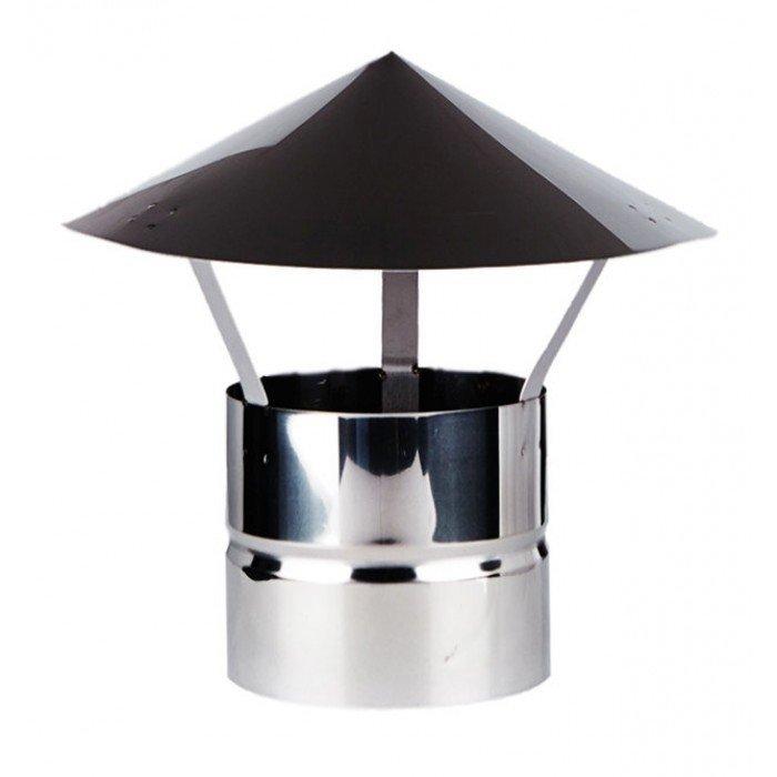 Аксессуар для отопления Смирнов Зонт 120 фото