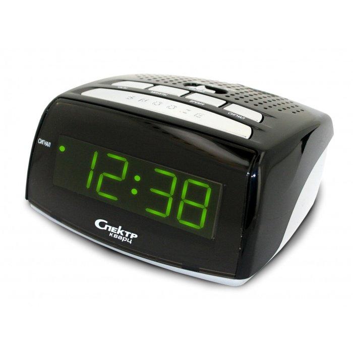 Купить Часы без проекции Спектр СК 0720 Ч-З в интернет магазине климатического оборудования