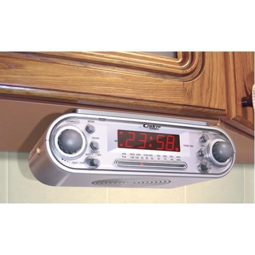 Проекционные часы Спектр Спектр СК 0901Р-С-К