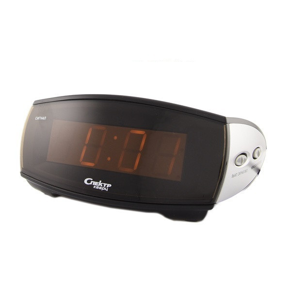 Проекционные часы Спектр Спектр СК 0933-С-О