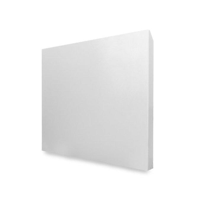 Купить СТН НЭБ-М-НС 0,5 (Б) в интернет магазине. Цены, фото, описания, характеристики, отзывы, обзоры