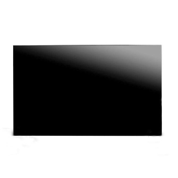 Купить СТН НЭБ-М-НС 0,5 (Ч) в интернет магазине. Цены, фото, описания, характеристики, отзывы, обзоры