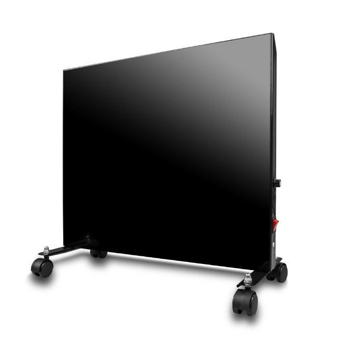 Купить СТН НЭБ-М-НСт 0,3 (мЧк) в интернет магазине. Цены, фото, описания, характеристики, отзывы, обзоры