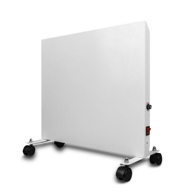 Нагревательная панель СТН СТН НЭБ-М-НСт 0,7 (мБк)