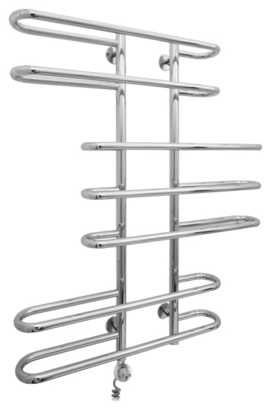 Купить Сунержа РЭБ Фурор 1000х900 левый в интернет магазине. Цены, фото, описания, характеристики, отзывы, обзоры