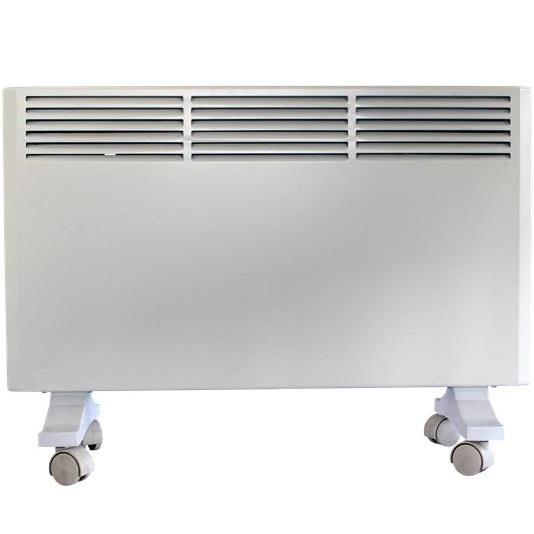 Конвектор электрический Теплофон Теплофон К-2000 ЭВНА-2,0/220