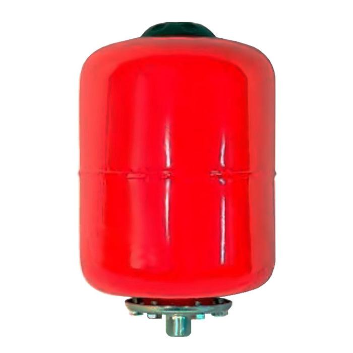 Купить Теплокс РБ-8 в интернет магазине. Цены, фото, описания, характеристики, отзывы, обзоры