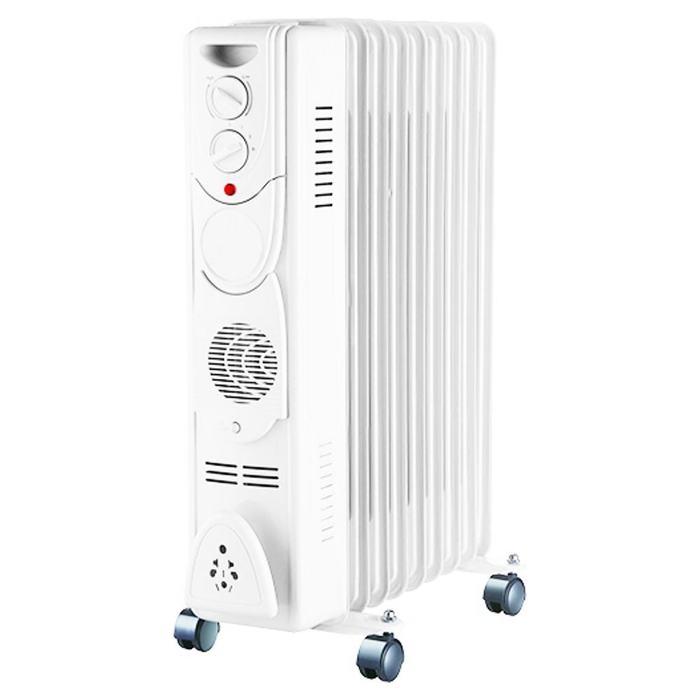Купить Теплокс РМ20-09ТВ в интернет магазине. Цены, фото, описания, характеристики, отзывы, обзоры