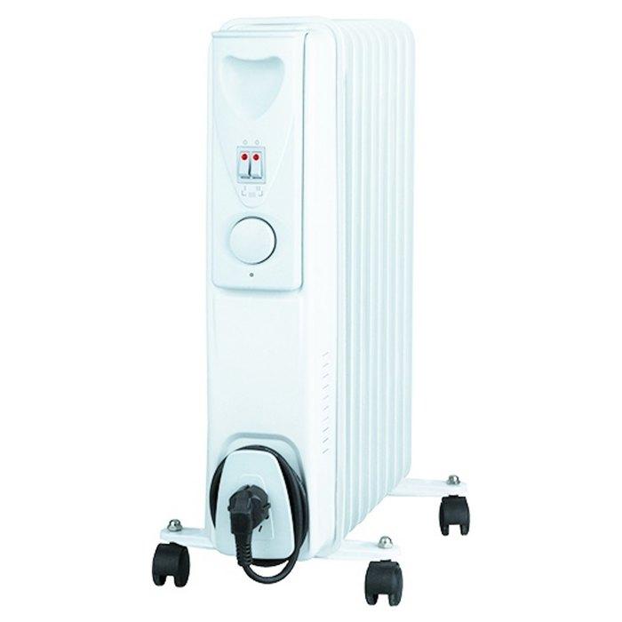 Купить Теплокс РМ25-11Л в интернет магазине. Цены, фото, описания, характеристики, отзывы, обзоры