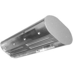 Электрическая тепловая завеса Тепломаш Тепломаш КЭВ-18П6011E