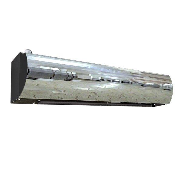 Электрическая тепловая завеса Тепломаш Тепломаш КЭВ-9П3033Е