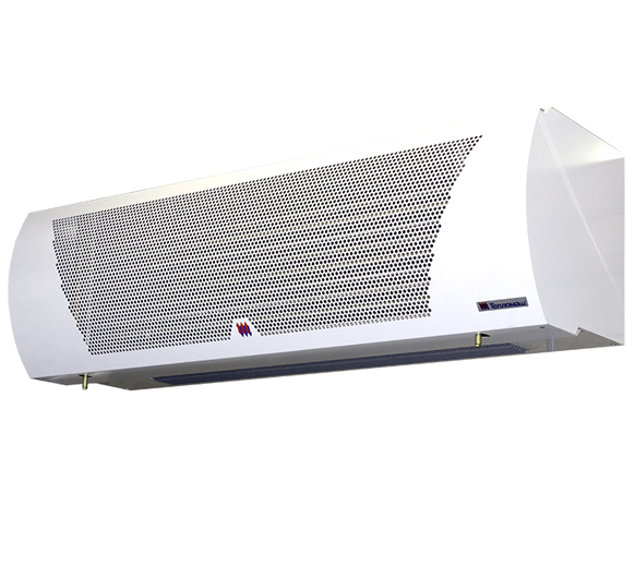 Тепловая завеса 9 кВт Тепломаш КЭВ-9П4031Е фото