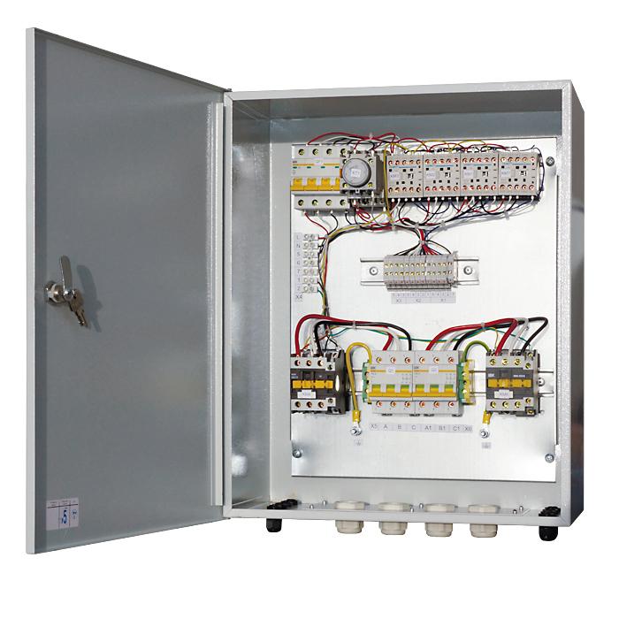 Купить Тепломаш МП36-48Е (36-48 кВт) в интернет магазине. Цены, фото, описания, характеристики, отзывы, обзоры