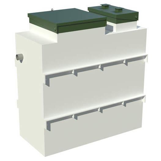 Купить ТОПОЛ-ЭКО УОСВ TOПАЭРО 3 в интернет магазине. Цены, фото, описания, характеристики, отзывы, обзоры