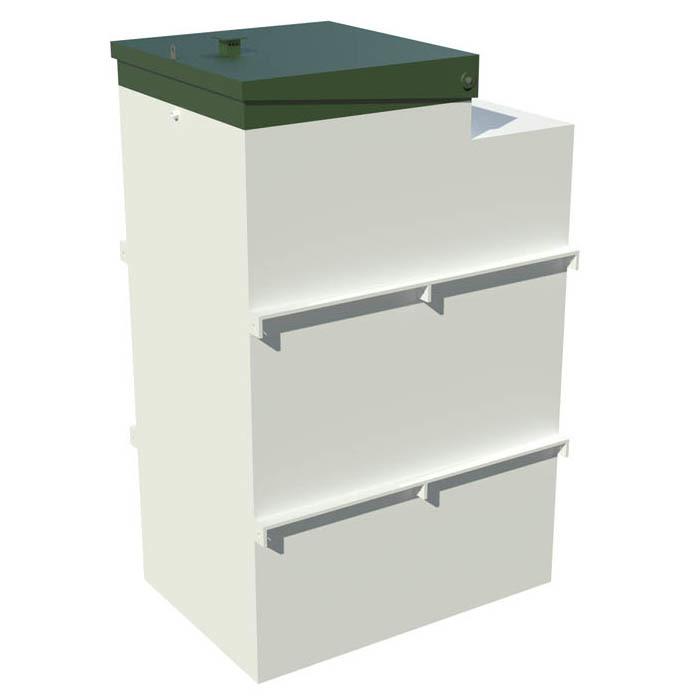 Купить ТОПОЛ-ЭКО УОСВ ТОПАС-С 8 Пр в интернет магазине. Цены, фото, описания, характеристики, отзывы, обзоры
