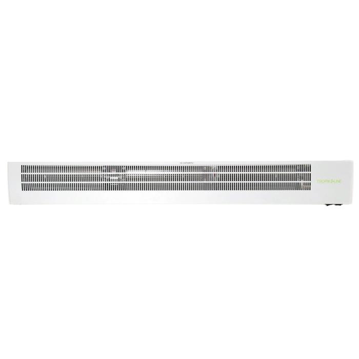 Купить Tropik Line A-9 в интернет магазине. Цены, фото, описания, характеристики, отзывы, обзоры