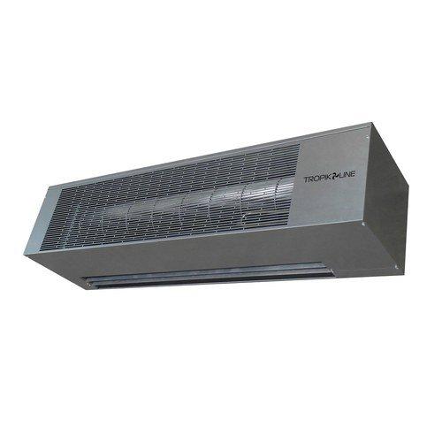 Купить Tropik Line X525W10 Techno в интернет магазине. Цены, фото, описания, характеристики, отзывы, обзоры
