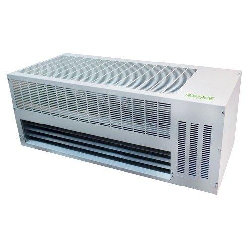 Тепловая завеса без нагрева Tropik Line X900A10 фото