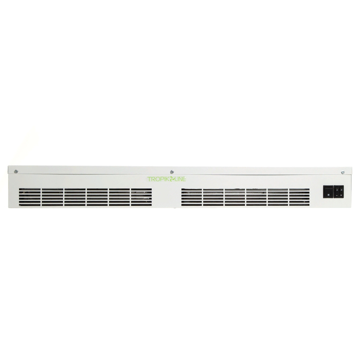 Купить Tropik Line К-6 в интернет магазине. Цены, фото, описания, характеристики, отзывы, обзоры
