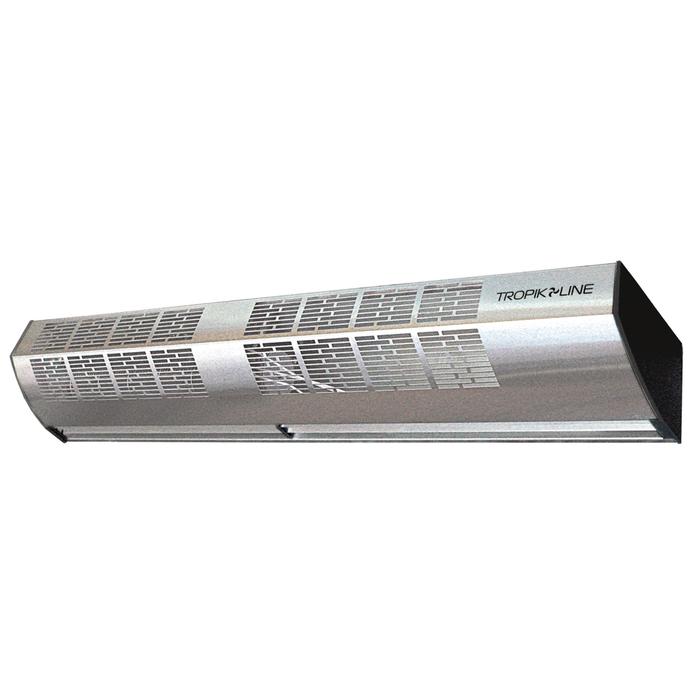 Купить Tropik Line М6 TECHNO в интернет магазине. Цены, фото, описания, характеристики, отзывы, обзоры