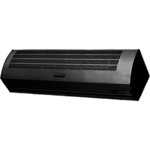 Купить Tropik Line Т207Е15 Black в интернет магазине. Цены, фото, описания, характеристики, отзывы, обзоры