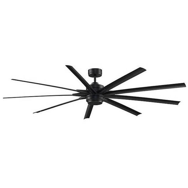 Потолочный вентилятор Ветромастер 307 фото