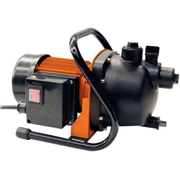 Купить Вихрь ПН-900 в интернет магазине. Цены, фото, описания, характеристики, отзывы, обзоры