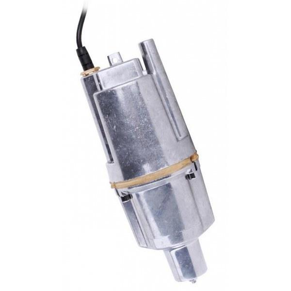Купить Вихрь ВН-5Н в интернет магазине. Цены, фото, описания, характеристики, отзывы, обзоры